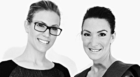 Plats 18: Tampons for free - Sophia Fahlén och Diana Solarz - 3940964671