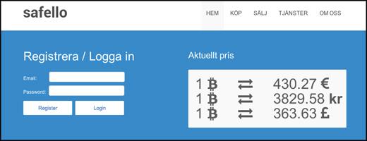 Forex bank bankgiro