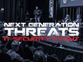 Next Generation Threats 2016